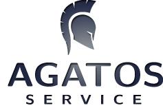agatos_service_s.r.l._32