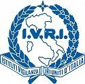 IVRI_