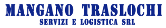 8c057870-logo-mangano-traslochi-2