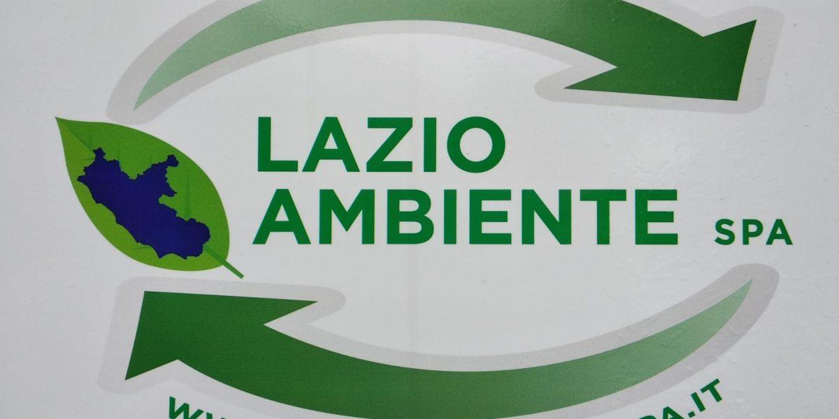 Lazio-Ambiente