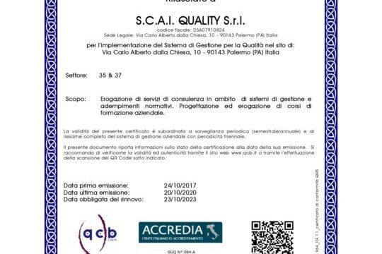 2020-10-20_S.C.A.I. QUALITY