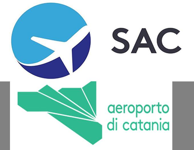 Aeroporto Sac Catania