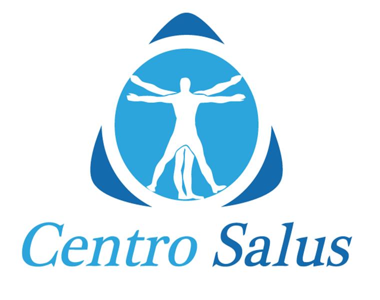 Centro Salus