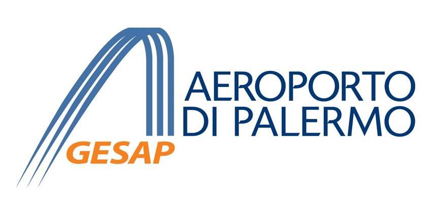 Gesap Aeroporto Palermo