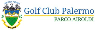 Golf Club Palermo