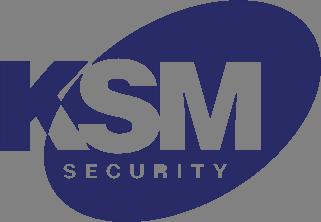 KSM S.p.A.
