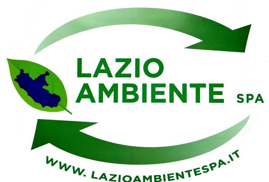 Lazio Ambiente