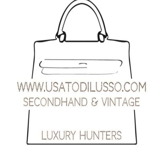 Luxury Hunter