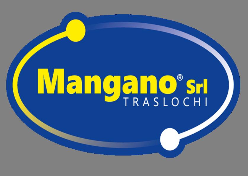 Mangano Traslochi S.r.l