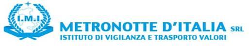 Metronotte d'Italia S.r.l.