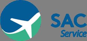 Sac Service Catania