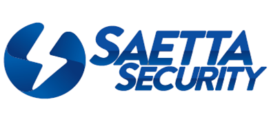 Saetta Security