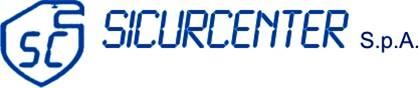 Sicurcenter S.p.A.