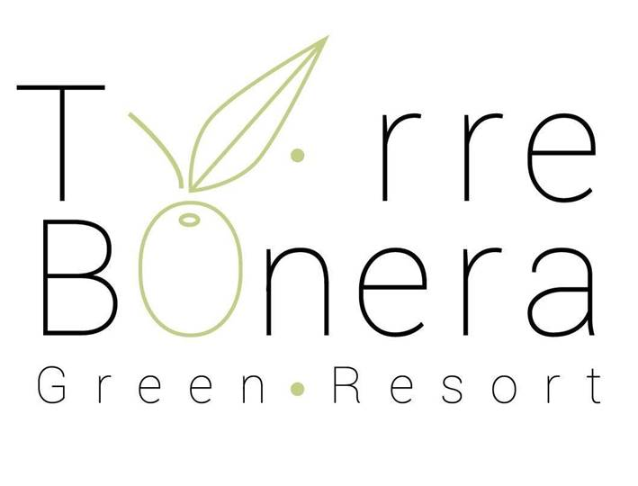 Torre Bonera Green Resort